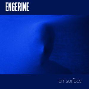 Album En Surface